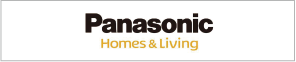 Panasonic Homes&Living