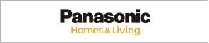 Panasonic Homes&Living